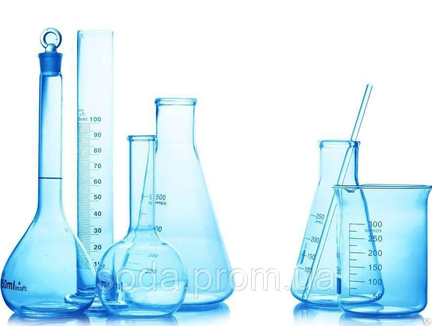 Фенилаланин-I т-бутиловый эфир гидрохлорид, P 0881, Sigma Aldrich, 5 г