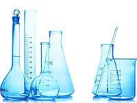 Трифенилтетразолий-2,3,5 хлористый, чда