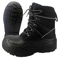 Сапоги-ботинки Norfin Discovery