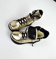 Кроссовки женские - Сокер