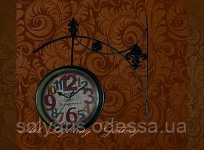 Часы настенные  №1409
