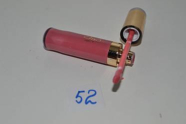 Блеск для губ Miss Madonna № 52, фото 2