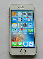 Apple iphone 5S 16GB Gold Оригинал!