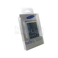 Аккумулятор для Samsung Galaxy Note (i9220/N7000), фото 1