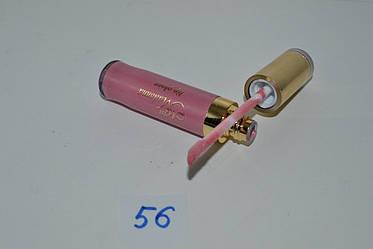 Блеск для губ Miss Madonna № 56, фото 2