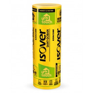 Скловата  Isover Профі 100мм  (7,32м2)