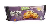Milka Choco Cookies 135 г