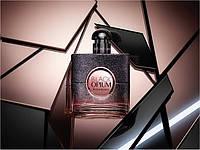 Yves Saint Lauren Black Opium парфюм женский 30мл от Линейрр