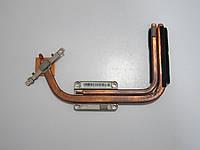 Система охлаждения Acer Aspire E1-531  (NZ-052)