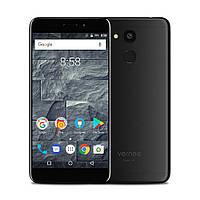 Vernee M5 4Gb+64Gb - Black