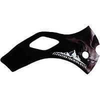 Бандаж для тренировочной маски Training Mask 2.0 Skull