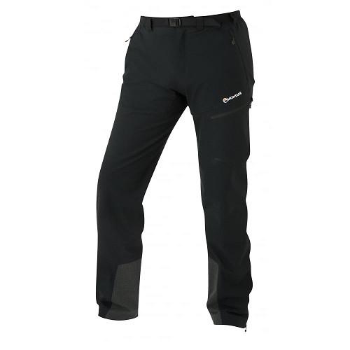 Штаны Montane Skyline Pants