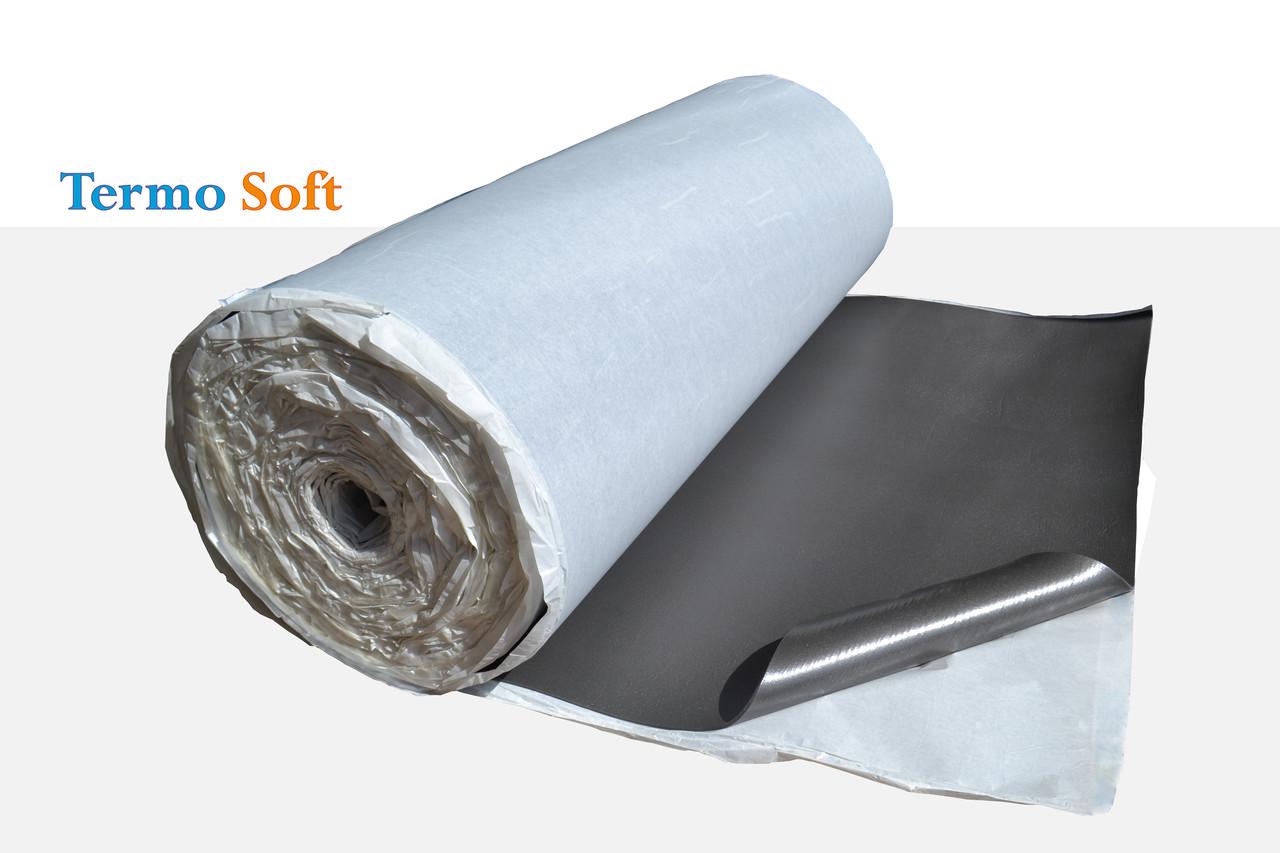 ЭВА (EVA) материал 1030 2мм самоклеющийся.