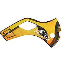 Бандаж для тренировочной маски Training Mask 2.0 Finisher