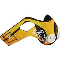 Бандаж для тренировочной маски Training Mask 2.0 Finisher S