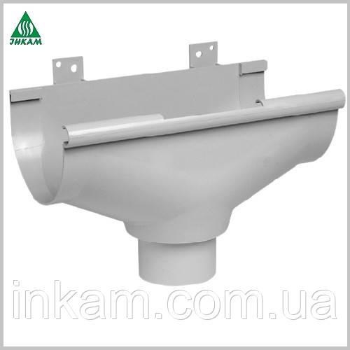 Воронка водосточной системы, компенсирующая Nicoll NAD33