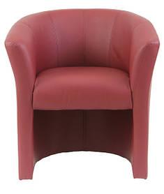 Кресло Бум Флай 2223 (Richman ТМ)