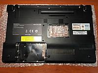 Sony PCG-71211M Них корпуса (дно)