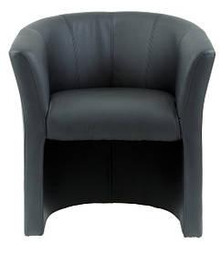 Кресло Бум Флай 2230 (Richman ТМ)
