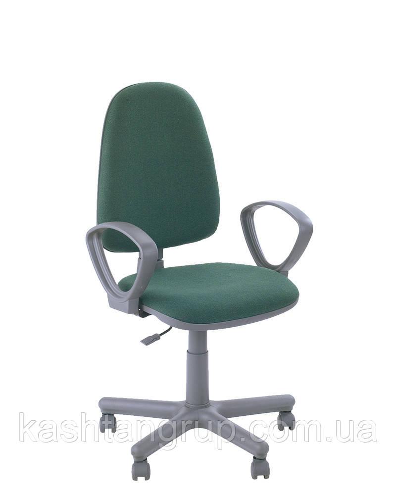 Кресло PERFECT 10 GTP GRAFFITI CPT PM60
