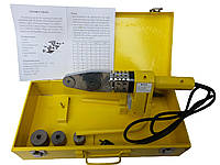 Паяльник для полипропиленовых труб Maer 20-32 мм