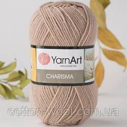 YarnArt Charisma 033