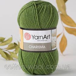 YarnArt Charisma 098