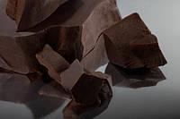 Чёрный шоколад для шоколадного фонтана (Украина),  1 кг