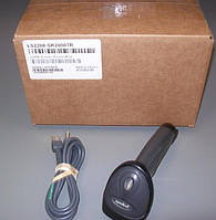Б/У сканер штрих-кодов Symbol Motorola LS 2208