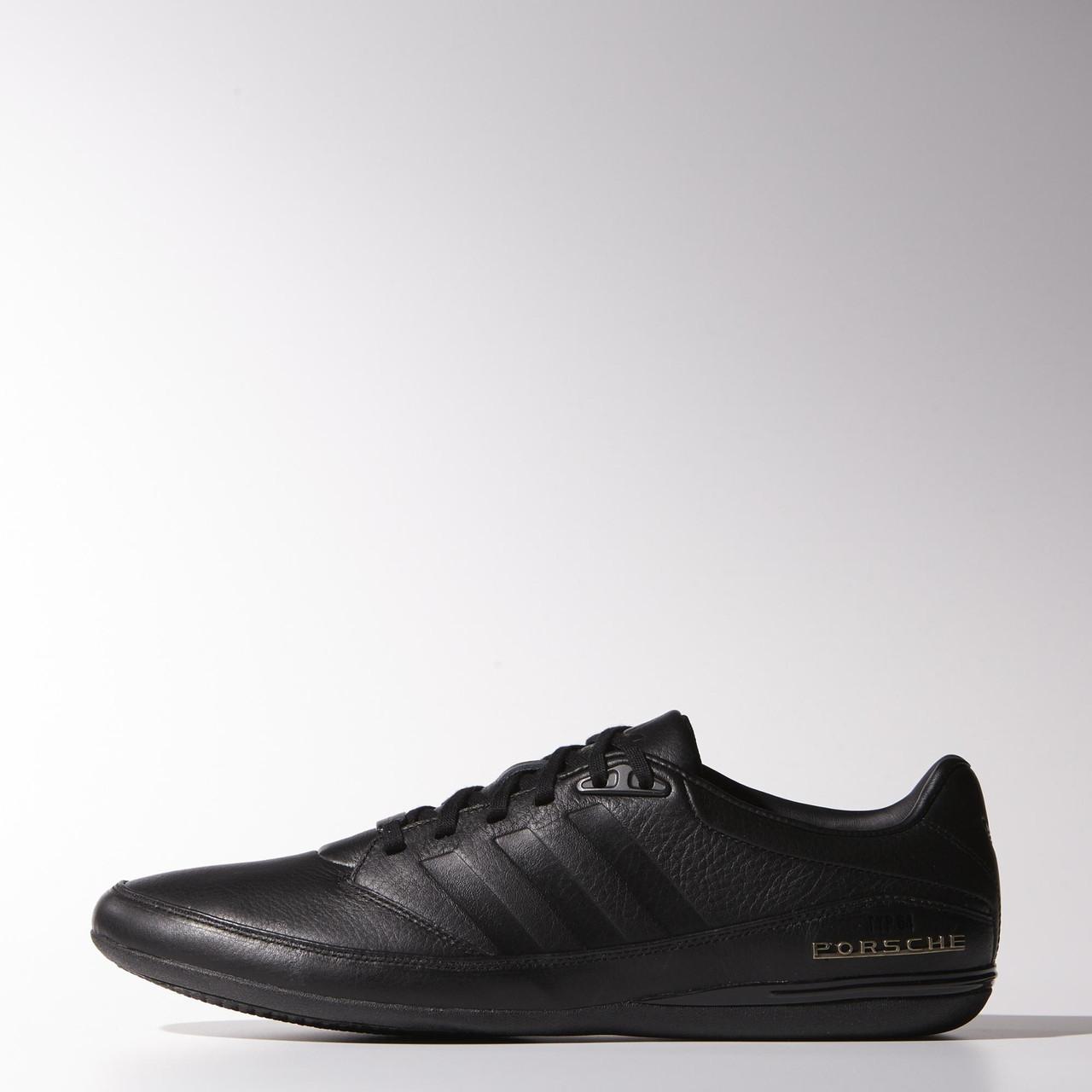 Мужская обувь PORSCHE TYP 64 2.0 (АРТИКУЛ: M20586)