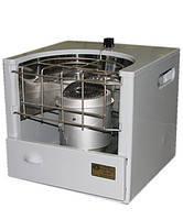 Нагревательный аппарат-печь бытовой «Мотор Січ АНБ-1С» Шмель