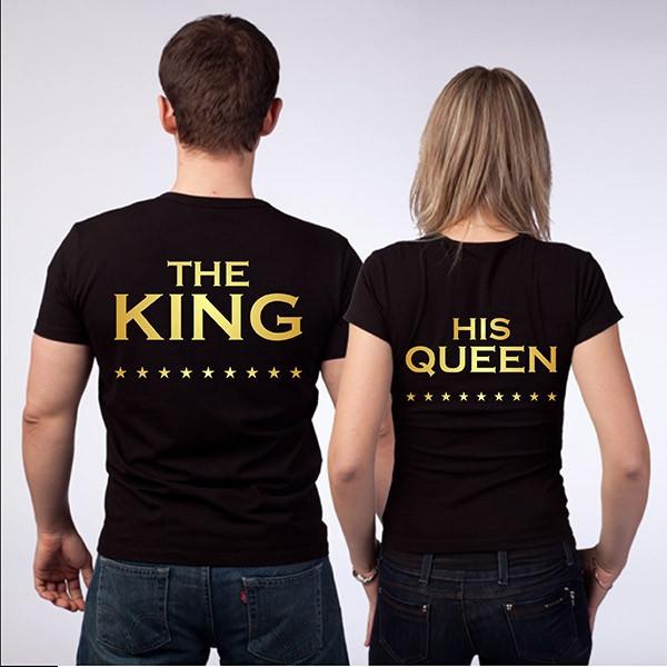 Печать на футболках цена в Днепре