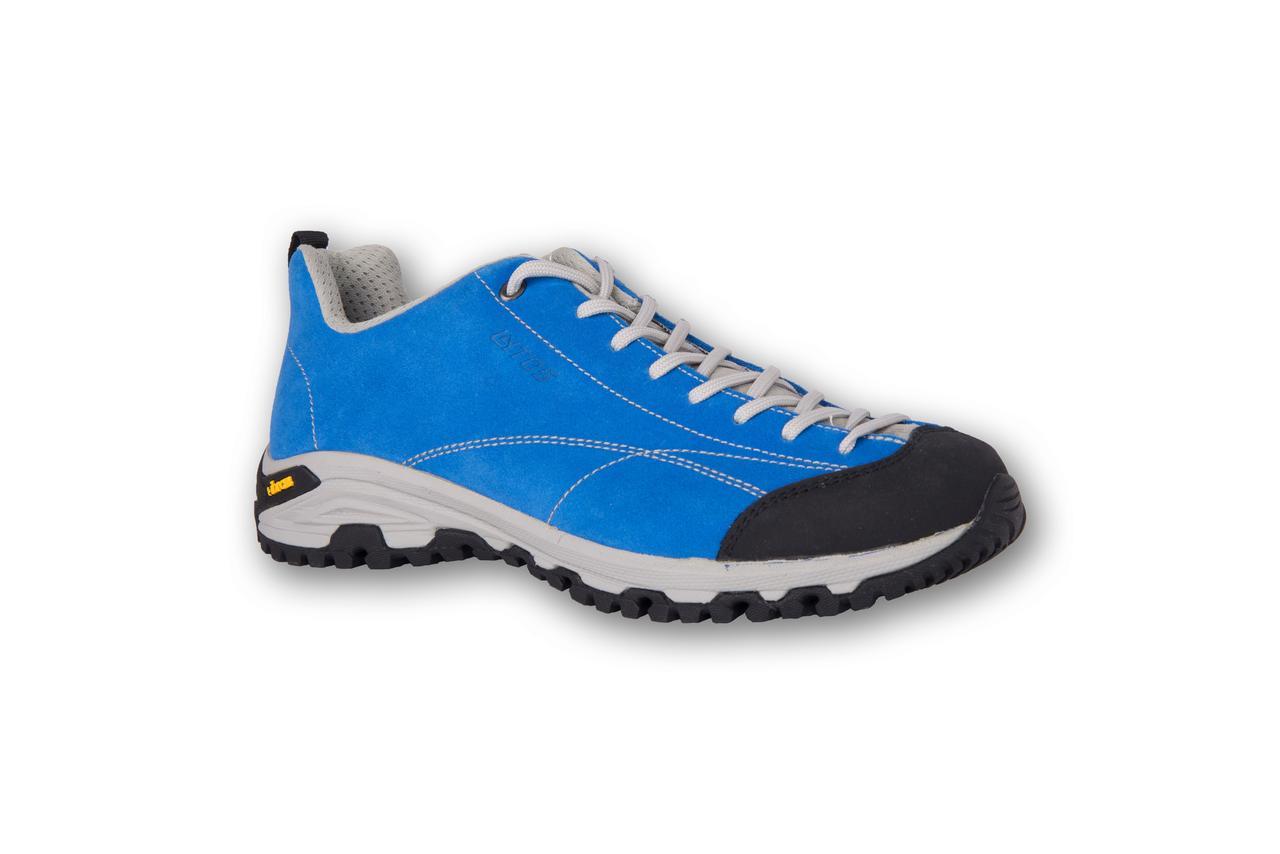 Кросівки Lytos Le Florians F. S. 16
