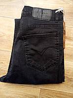 Мужские джинсы Star Liffes 143 (32-38) flume 12 $, фото 1