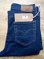 Мужские джинсы Star Liffes 143 (32-38) mavi 12 $, фото 1