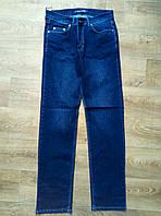 Мужские джинсы Star Liffes 156 (32-38) mavi 11 $, фото 1