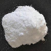 Кислая соль аммония