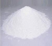 Белила цинковые марка БЦОМ