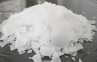 Натриеваясольхлорноватистой кислоты