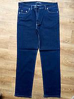 Мужские джинсы Star Liffes 125 (38-42) 13 $