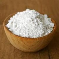 Сода кальцинированная марка Б
