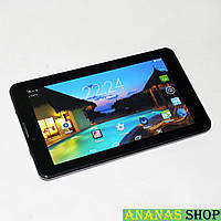 "Планшет Samsung Galaxy Tab - 7"", Wi-Fi  4 Ядра + 1GB Ram + 2Sim + GPS"