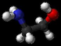 Трис (2-гидроксиэтил)амин