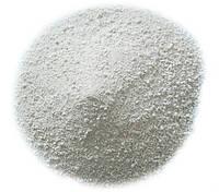 Хлорноватистокислый кальций