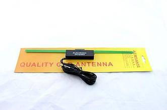Автомобильная антеннаTY-A195 ZN