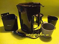 Автомобильный чайник 24в Elegant Compact