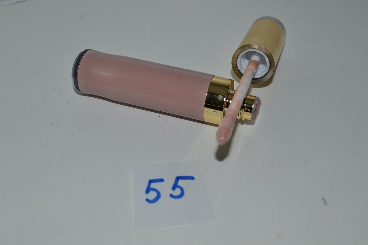 Блеск для губ Miss Madonna № 55