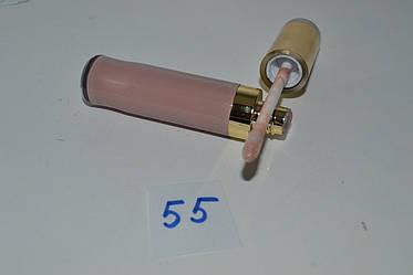Блеск для губ Miss Madonna № 55, фото 2