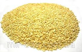 Кунжут белый 100 грамм