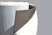 ЭВА (EVA) материал 3075 3мм самоклеющийся.